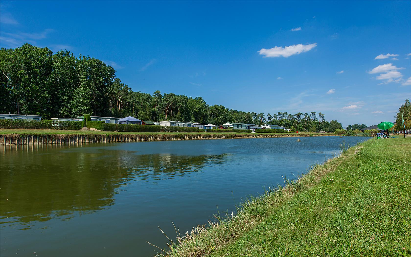 Camping-Heultje-in-Westerlo_DSC3942_20150803