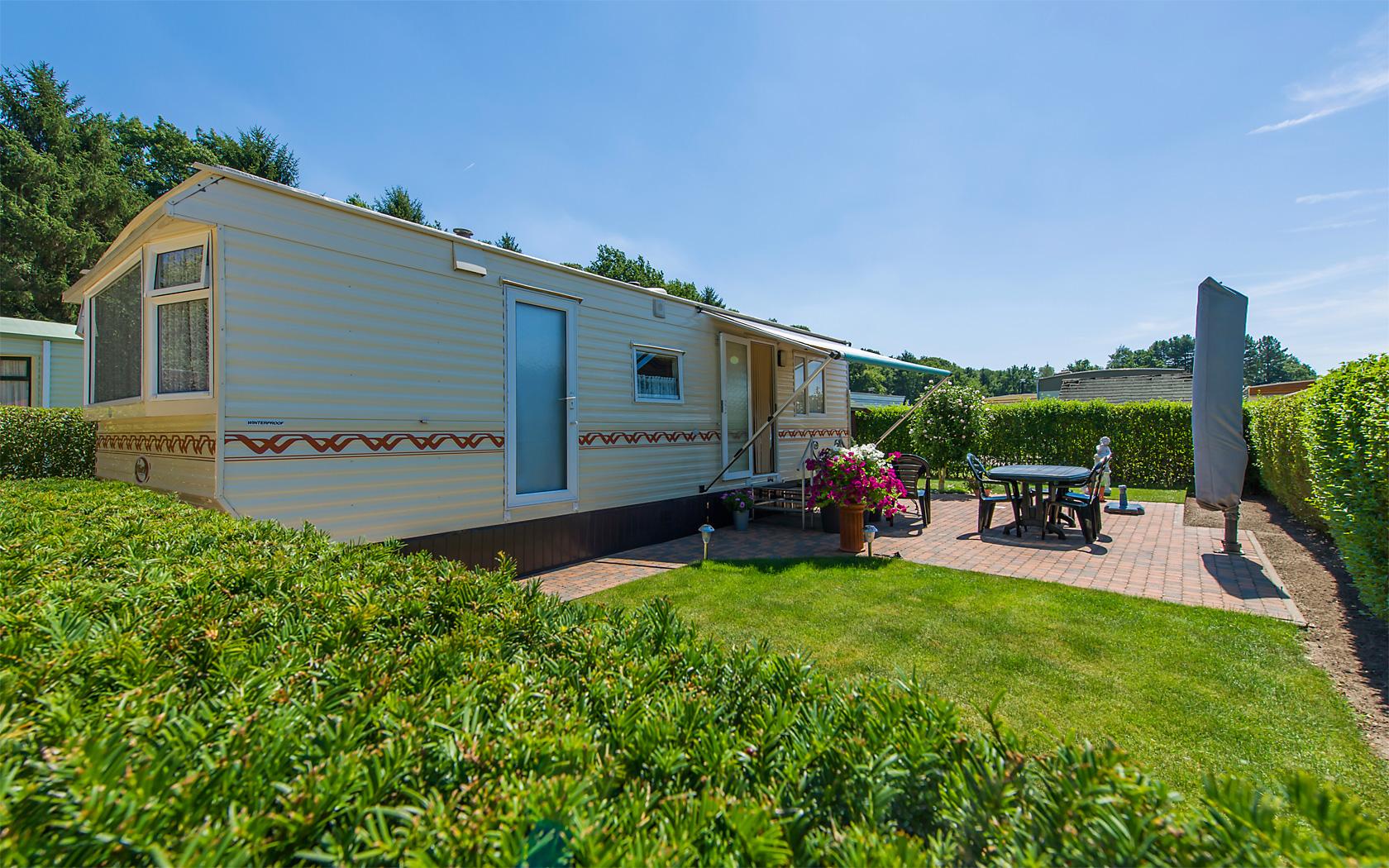 Camping-Heultje-in-Westerlo_DSC3967_20150803