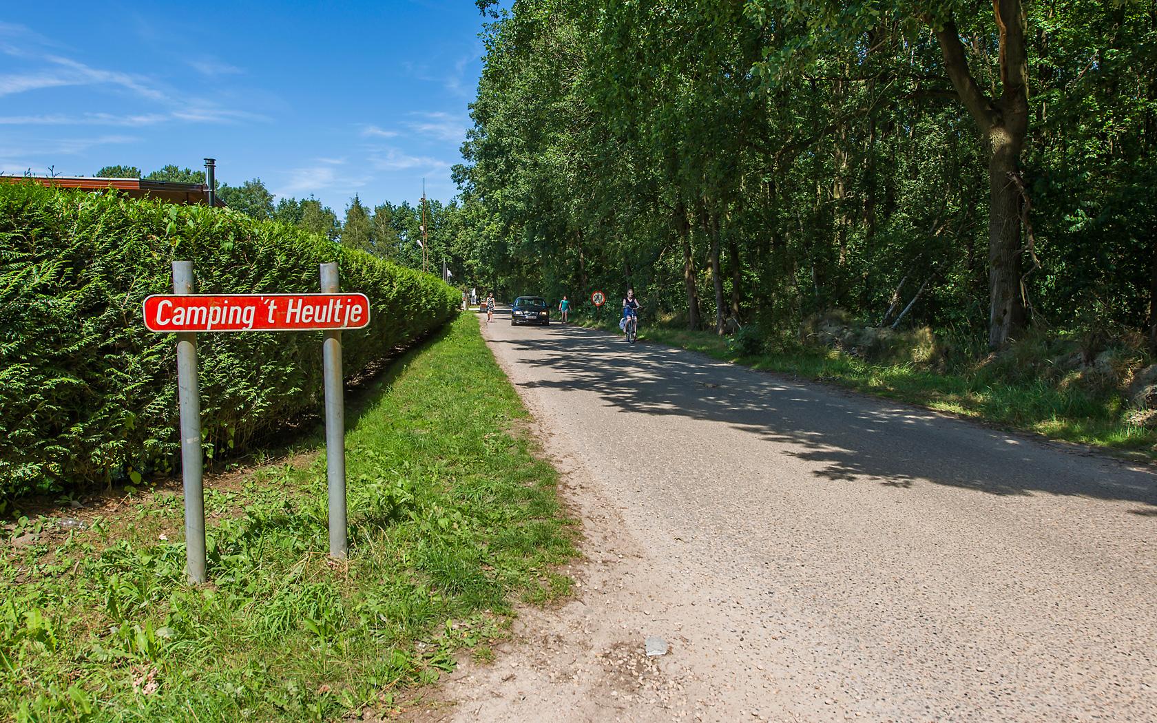 Camping-Heultje-in-Westerlo_DSC4004_20150803