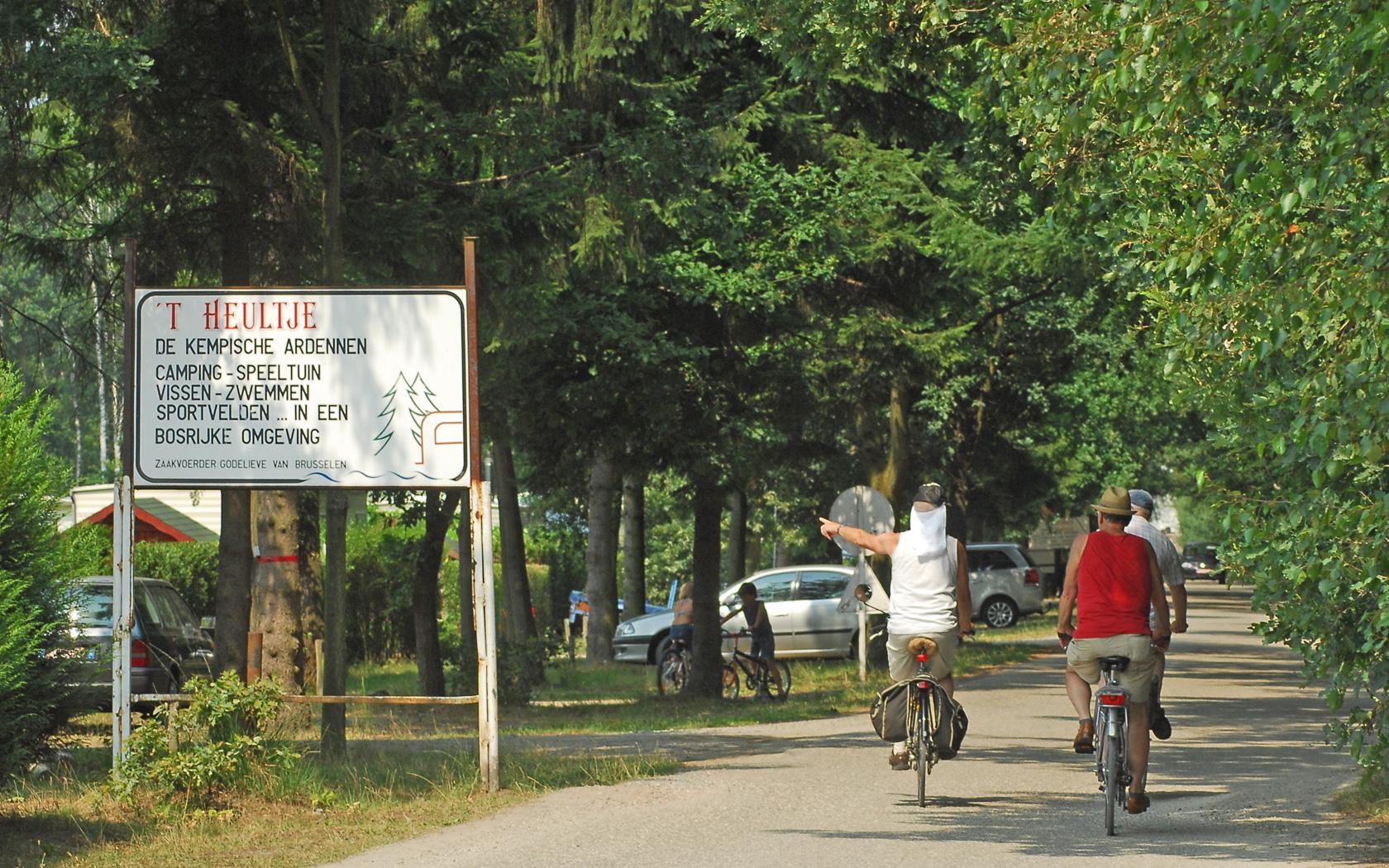 Camping-Heultje-in-Westerlo_DSC_0923_L