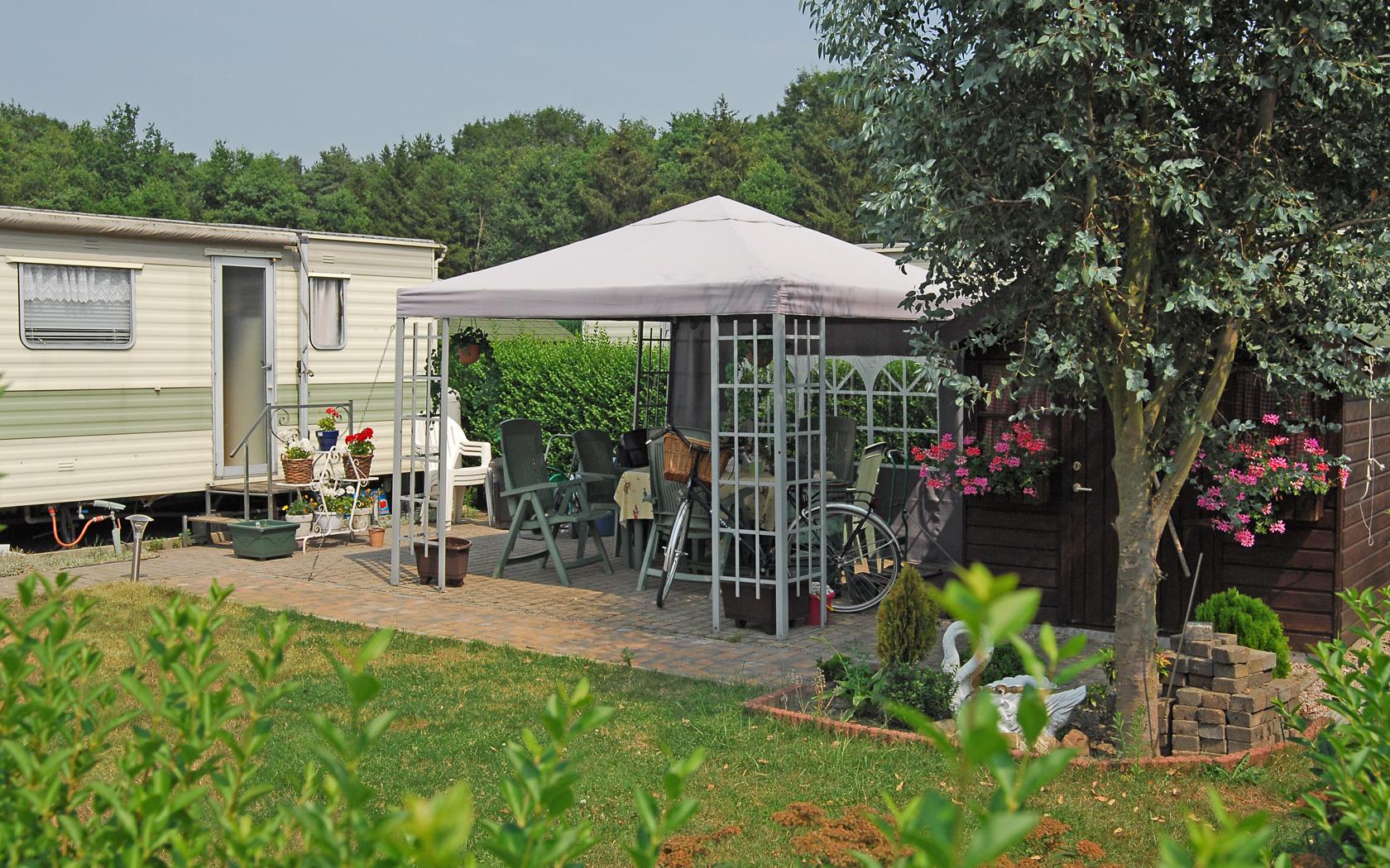 Camping-Heultje-in-Westerlo_DSC_0934_L