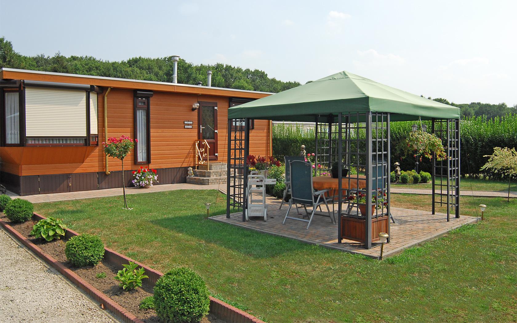 Camping-Heultje-in-Westerlo_DSC_0937_L