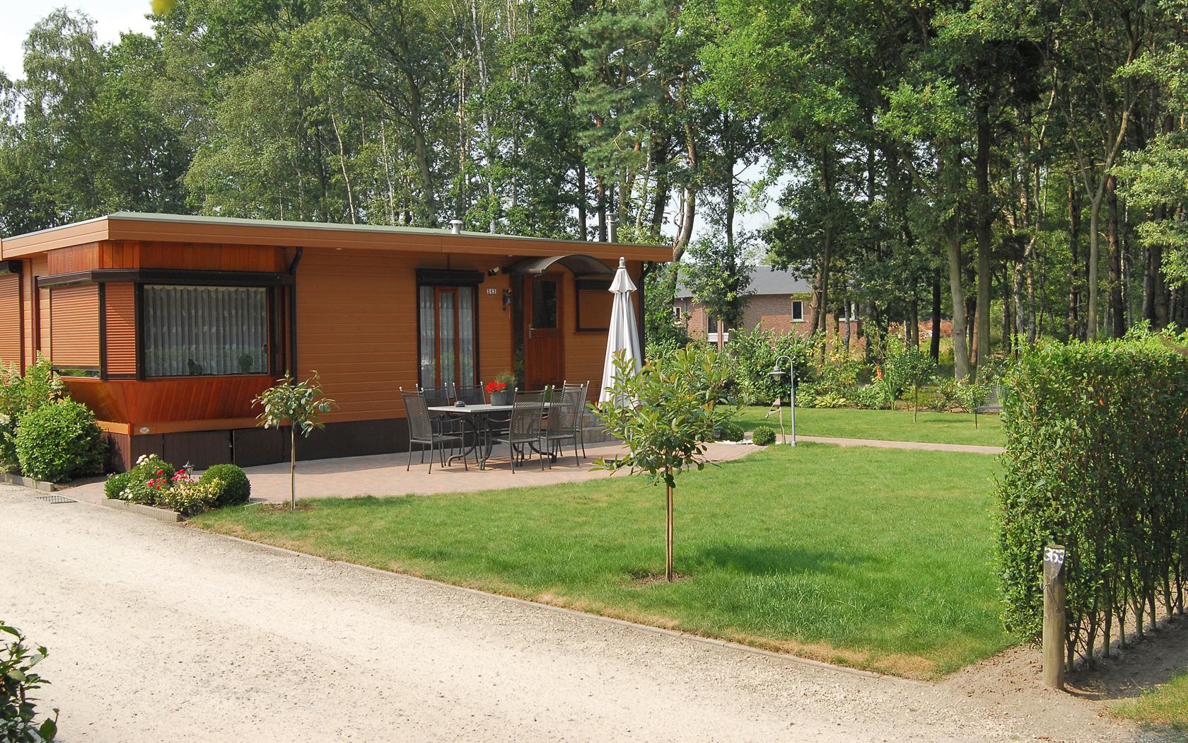 Camping-Heultje-in-Westerlo_DSC_0940_L