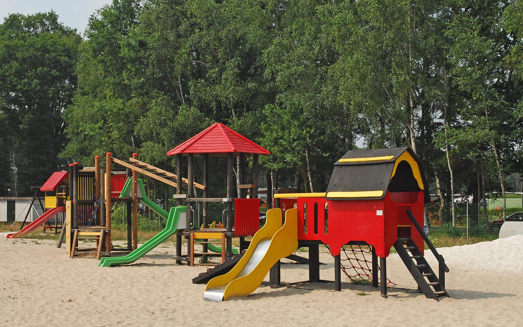 Camping-Heultje-in-Westerlo_DSC_0942_L