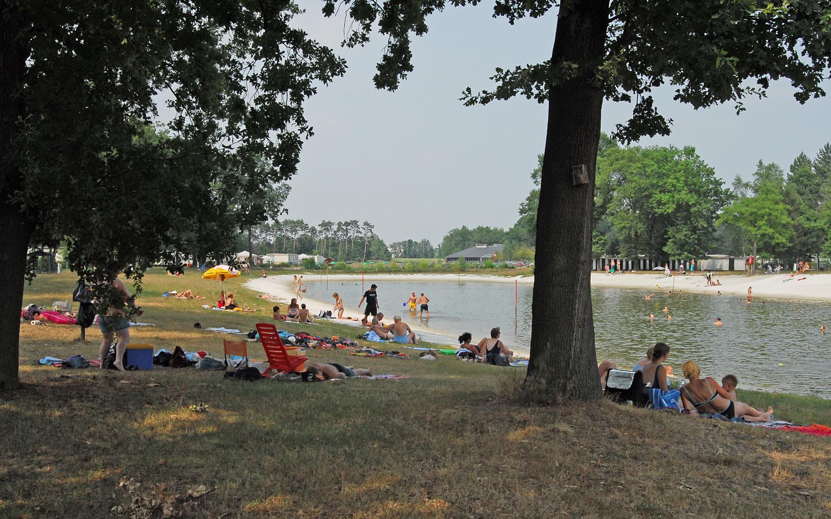 Camping-Heultje-in-Westerlo_DSC_0961_L