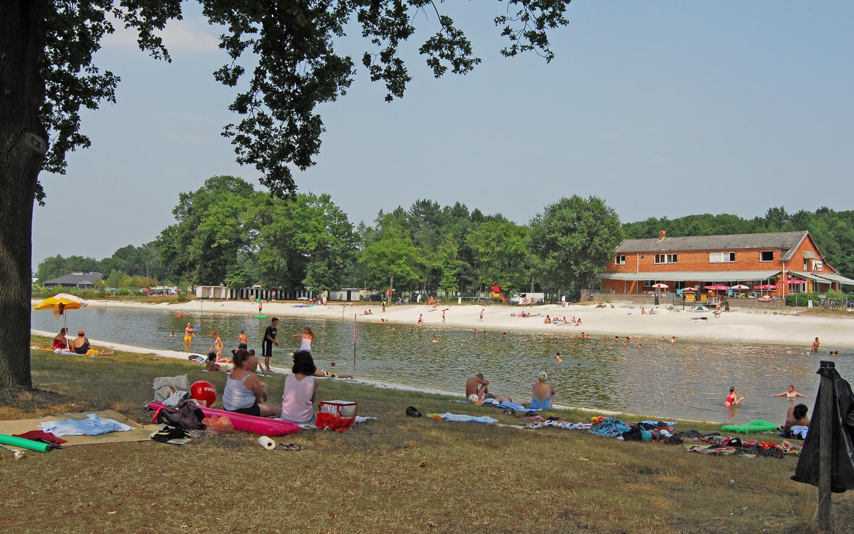 Camping-Heultje-in-Westerlo_DSC_0964_L