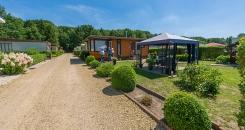 Camping-Heultje-in-Westerlo_DSC3956_20150803