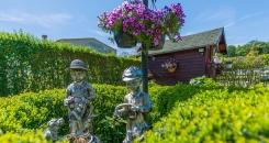 Camping-Heultje-in-Westerlo_DSC3964_20150803