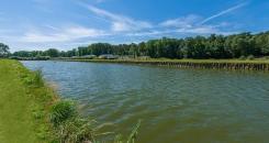 Camping-Heultje-in-Westerlo_DSC3972_20150803