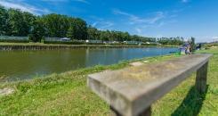 Camping-Heultje-in-Westerlo_DSC3979_20150803