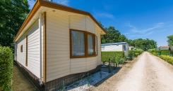 Camping-Heultje-in-Westerlo_DSC3993_20150803