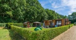 Camping-Heultje-in-Westerlo_DSC4061_20150803
