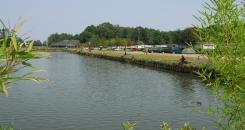 Camping-Heultje-in-Westerlo_DSC_0883_L