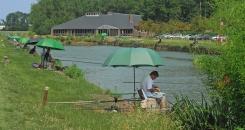 Camping-Heultje-in-Westerlo_DSC_0884_L