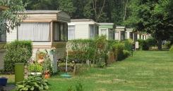 Camping-Heultje-in-Westerlo_DSC_0892_L
