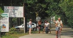 Camping-Heultje-in-Westerlo_DSC_0903_L