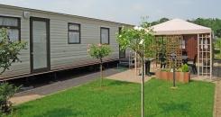 Camping-Heultje-in-Westerlo_DSC_0930_L