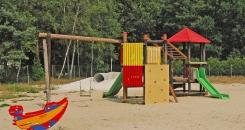 Camping-Heultje-in-Westerlo_DSC_0944_L