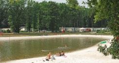 Camping-Heultje-in-Westerlo_DSC_0954_L