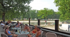 Camping-Heultje-in-Westerlo_DSC_0957_L