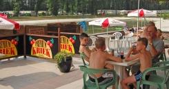 Camping-Heultje-in-Westerlo_DSC_0988_L
